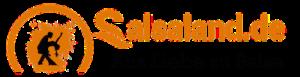 Logo-transparent-300x77